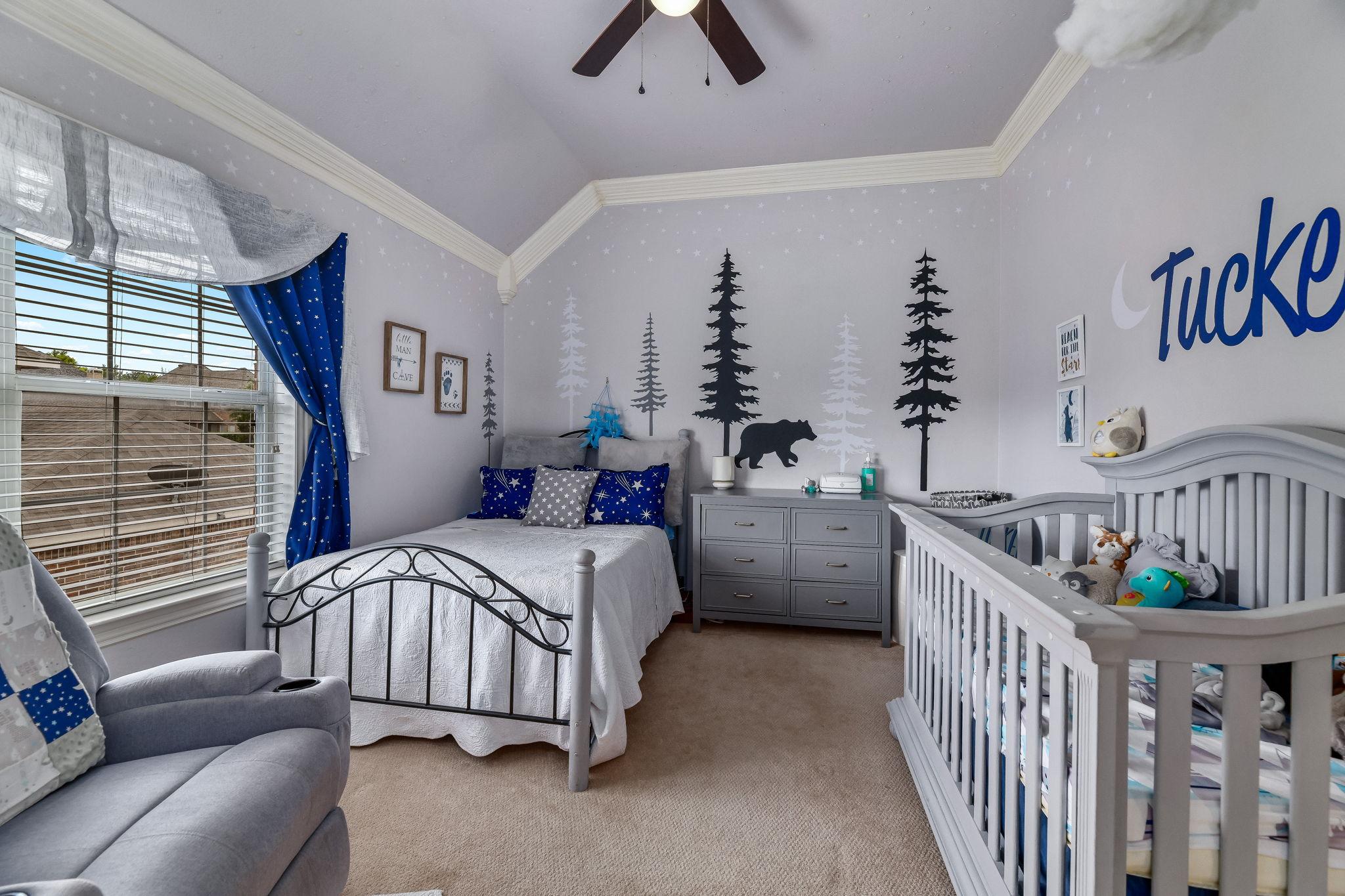 037-Bedroom 2-FULL