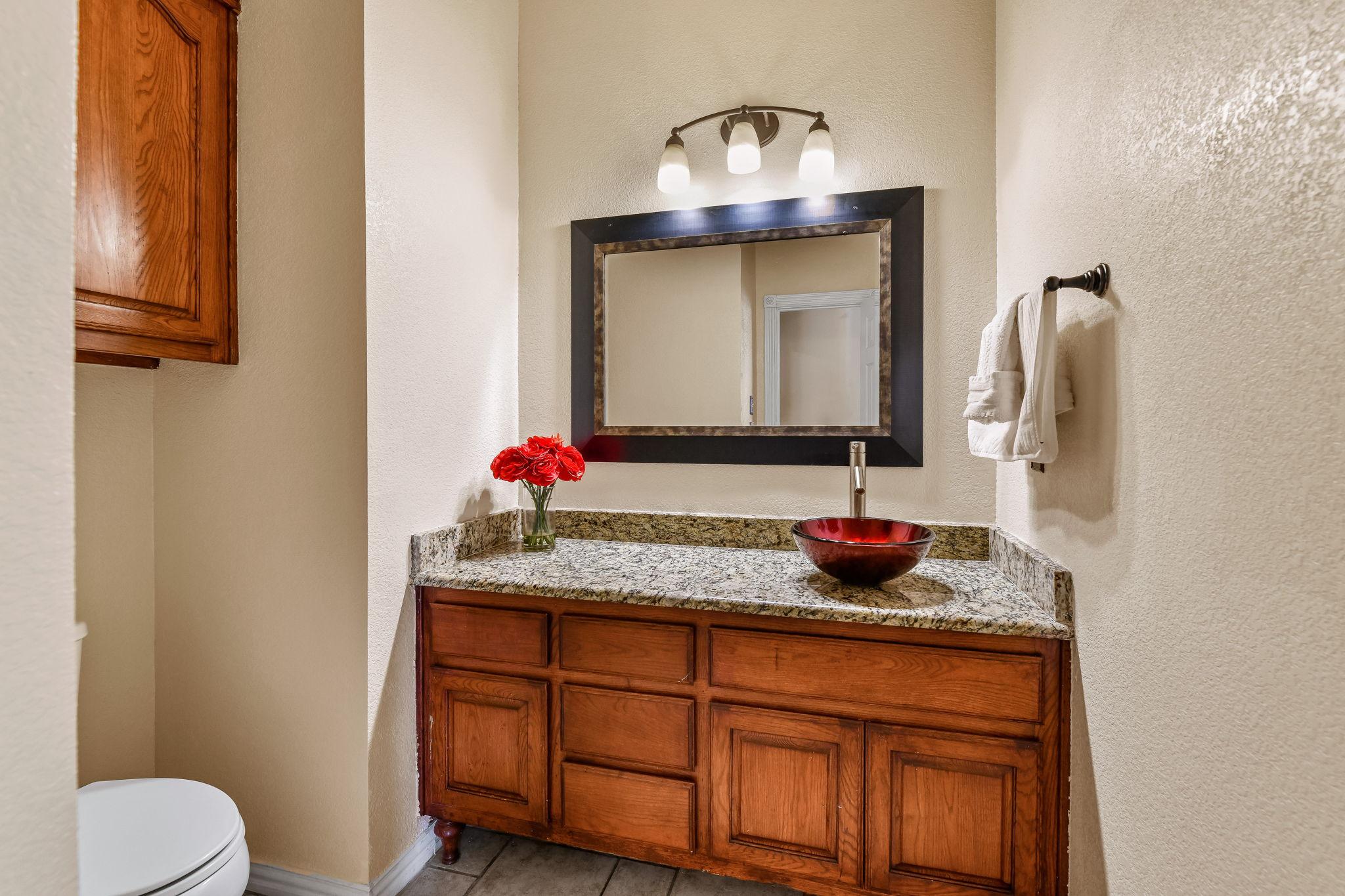 024-Guest Bath-FULL