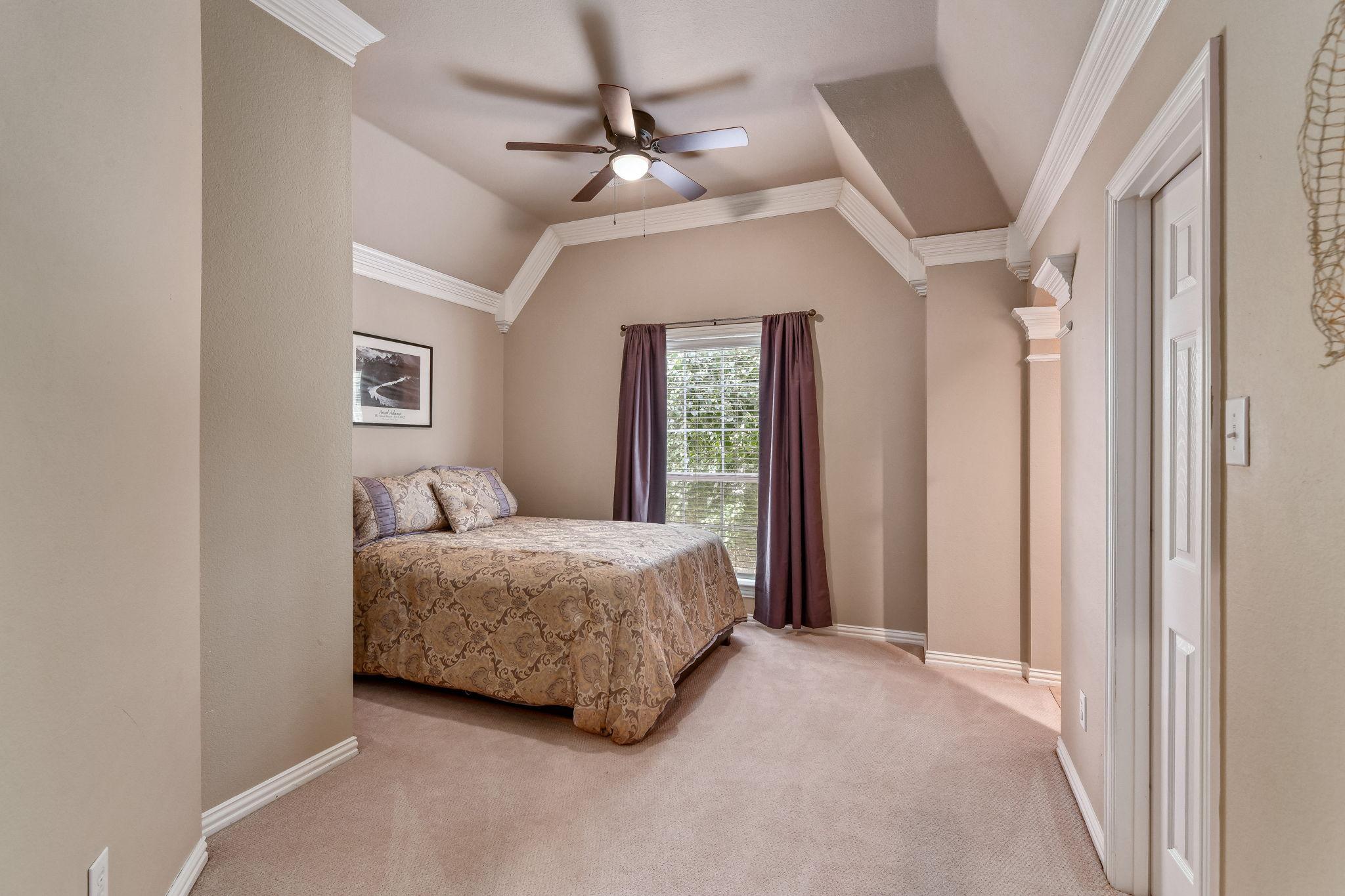 040-Bedroom 4-FULL