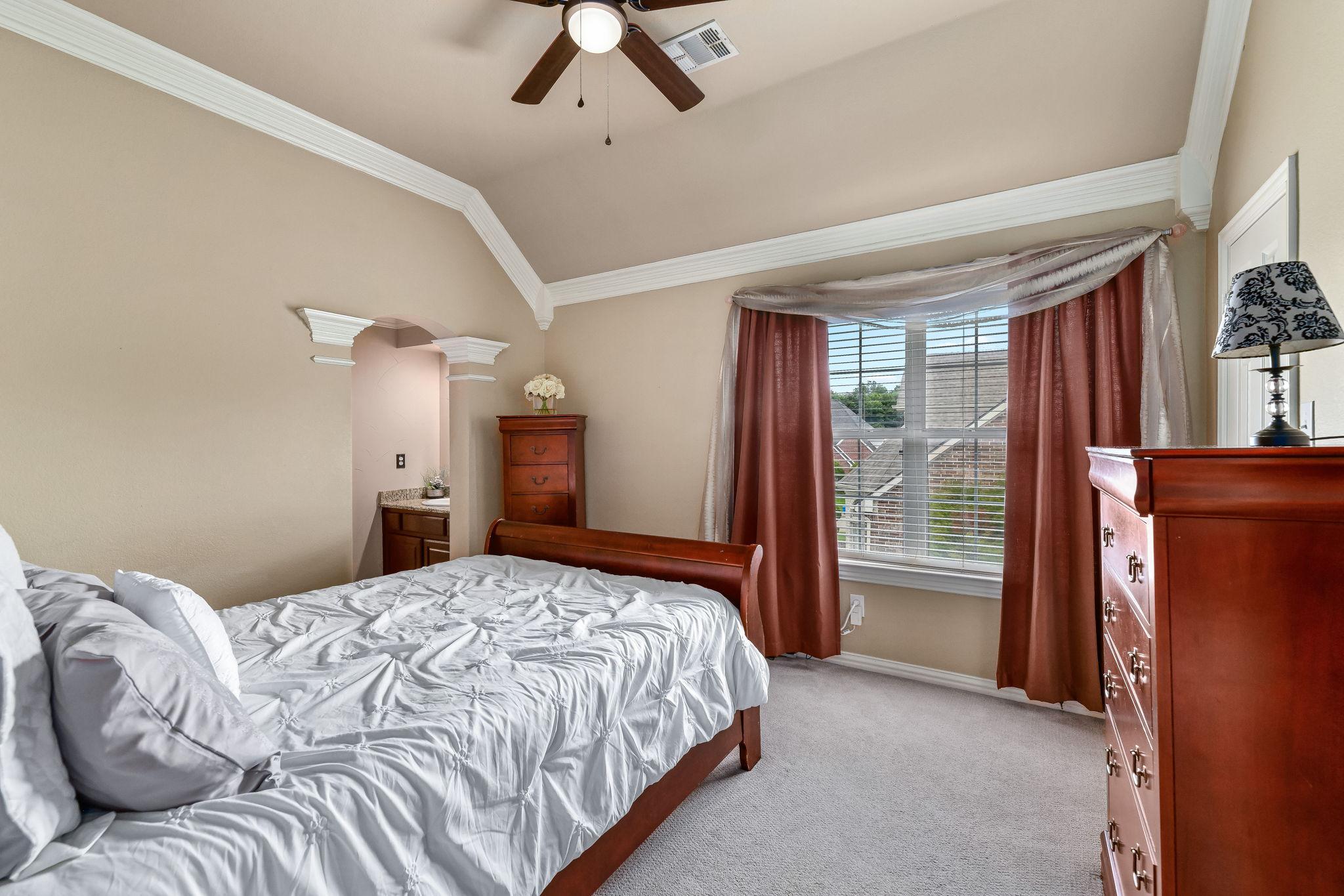 038-Bedroom 3-FULL