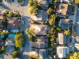 7050 Orchard Dr, Gilroy, CA 95020, USA Photo 25
