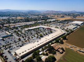 7050 Orchard Dr, Gilroy, CA 95020, USA Photo 28