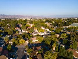 7050 Orchard Dr, Gilroy, CA 95020, USA Photo 26