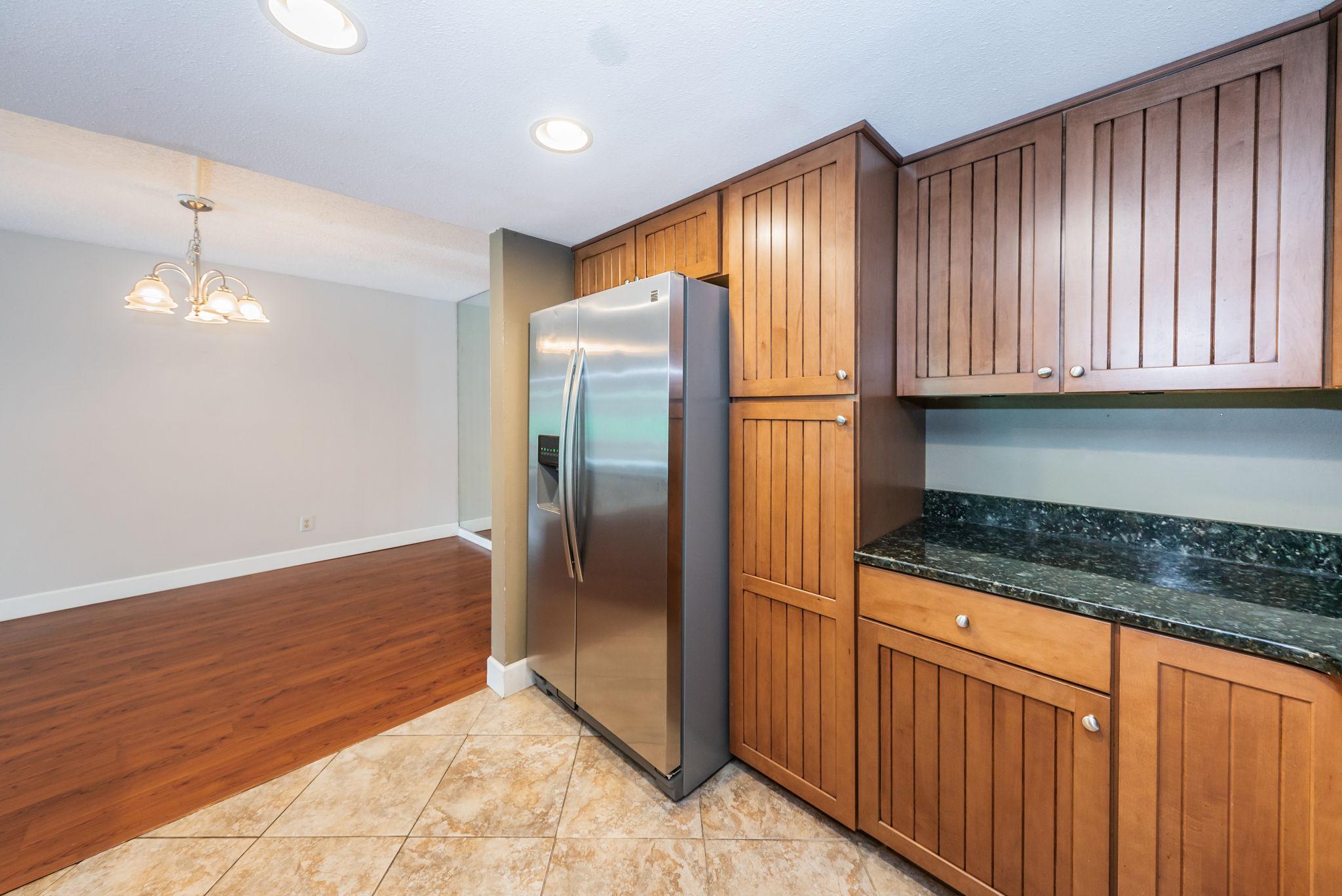 Kitchen4-2-2