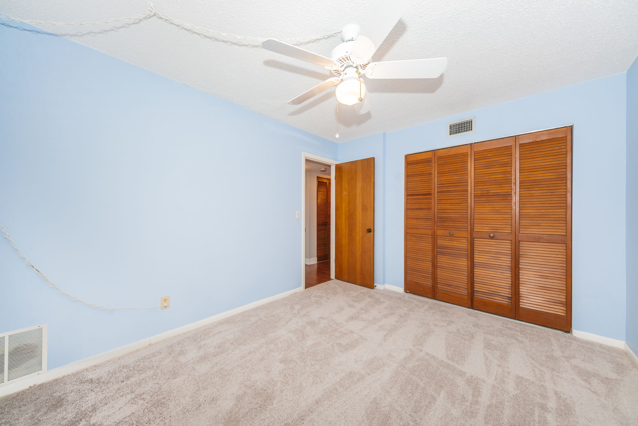 Bedroom2b-2