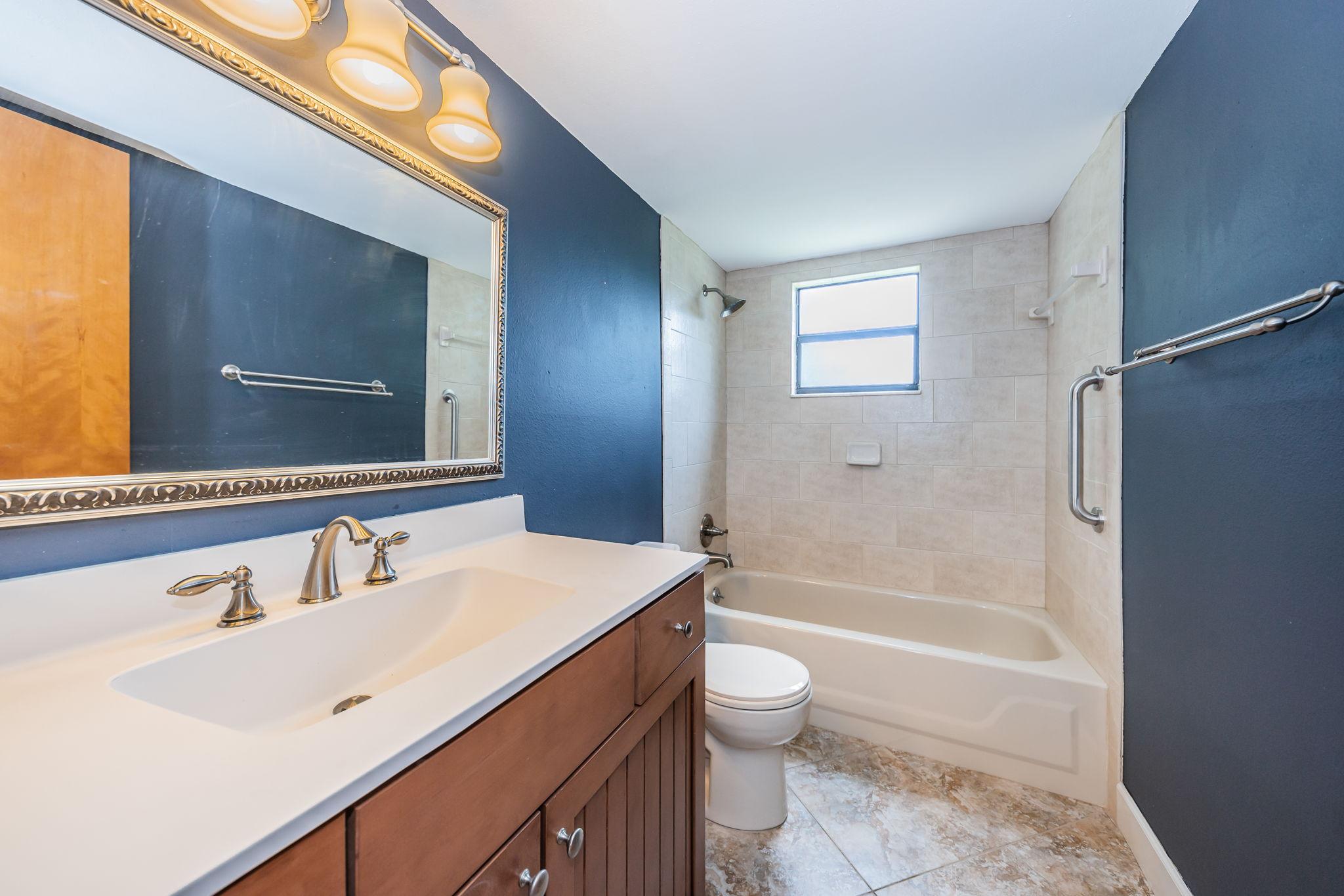Bathroom2-2-2
