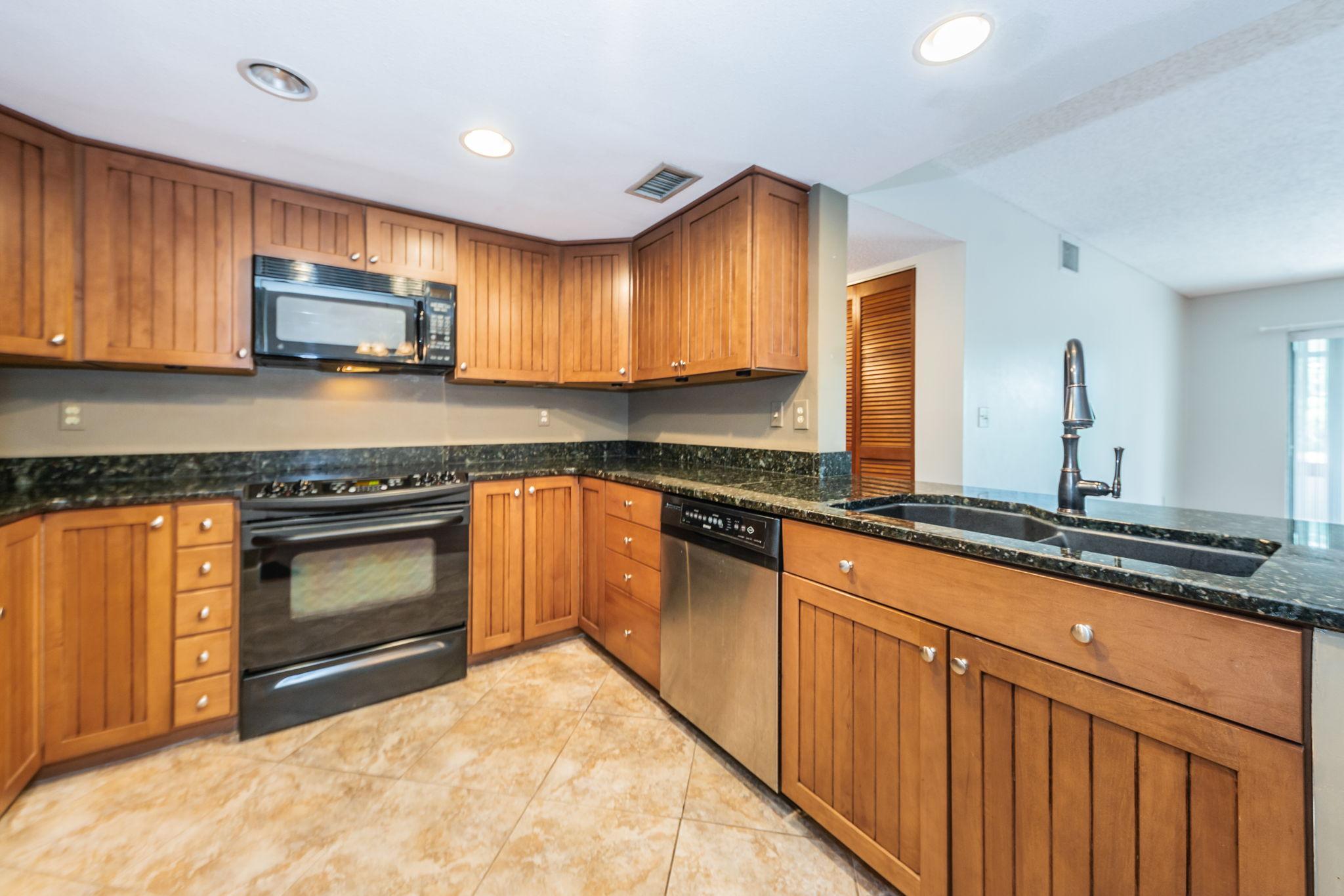 Kitchen3-2-2