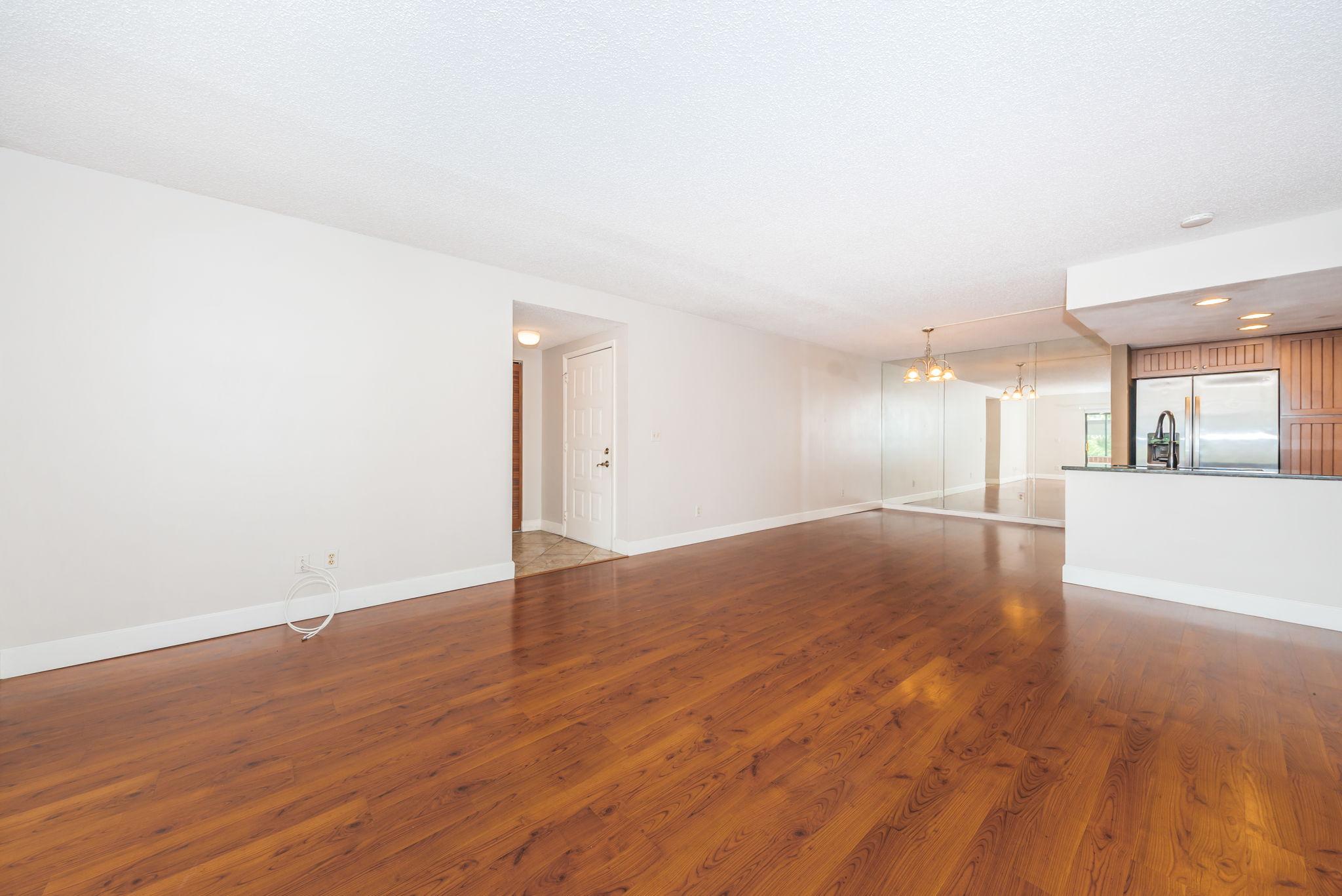 Living Room44