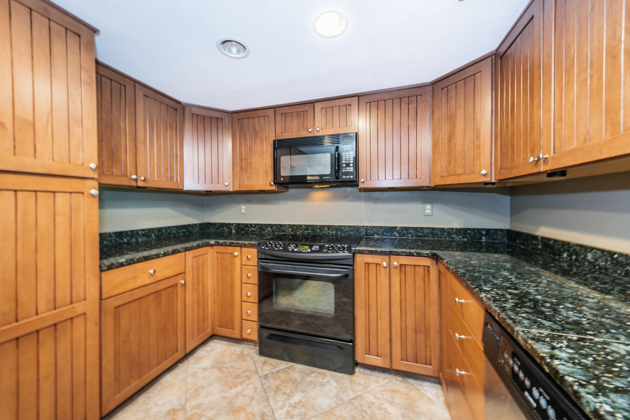 Kitchen2-2-2