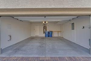 966 Cutter St, Henderson, NV 89011, USA Photo 2