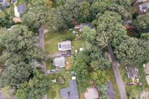 18 Rabbit Trail, Coventry, CT 06238, USA Photo 5