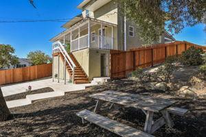 2350 W Shell Ave, Martinez, CA 94553, USA Photo 5