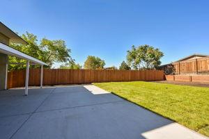 2350 W Shell Ave, Martinez, CA 94553, USA Photo 33
