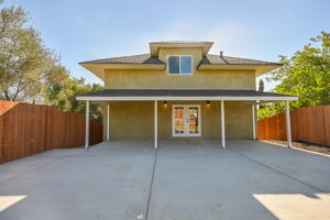 2350 W Shell Ave, Martinez, CA 94553, USA Photo 31