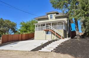 2350 W Shell Ave, Martinez, CA 94553, USA Photo 0