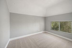 2350 W Shell Ave, Martinez, CA 94553, USA Photo 20