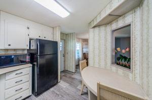 Kitchen 2-2