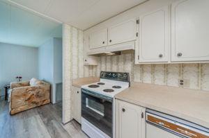 Kitchen 4-2