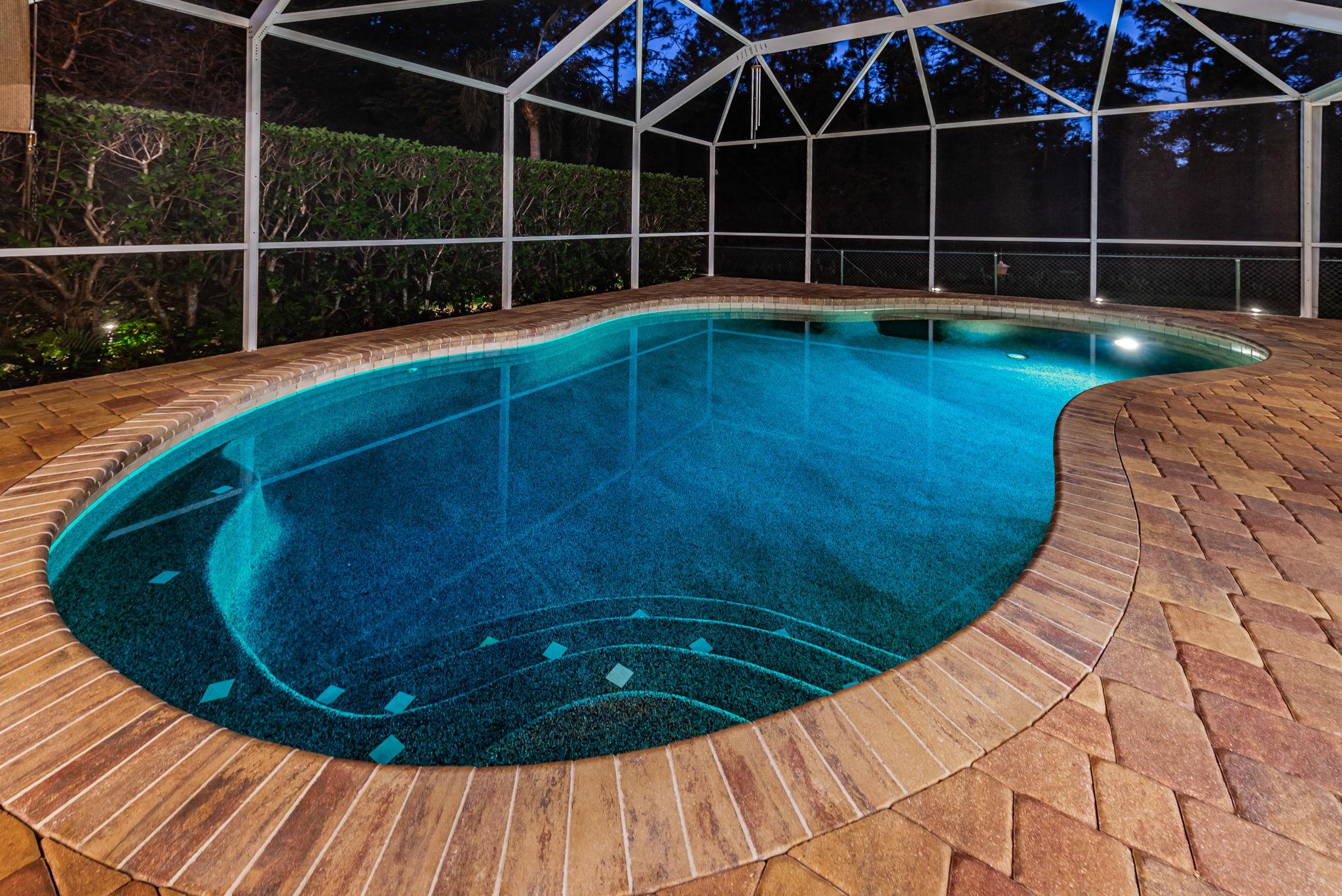 Pool30