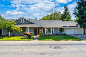 1085 Sandringham Way, Roseville, CA 95661, USA Photo 0