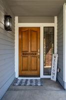 1085 Sandringham Way, Roseville, CA 95661, USA Photo 3