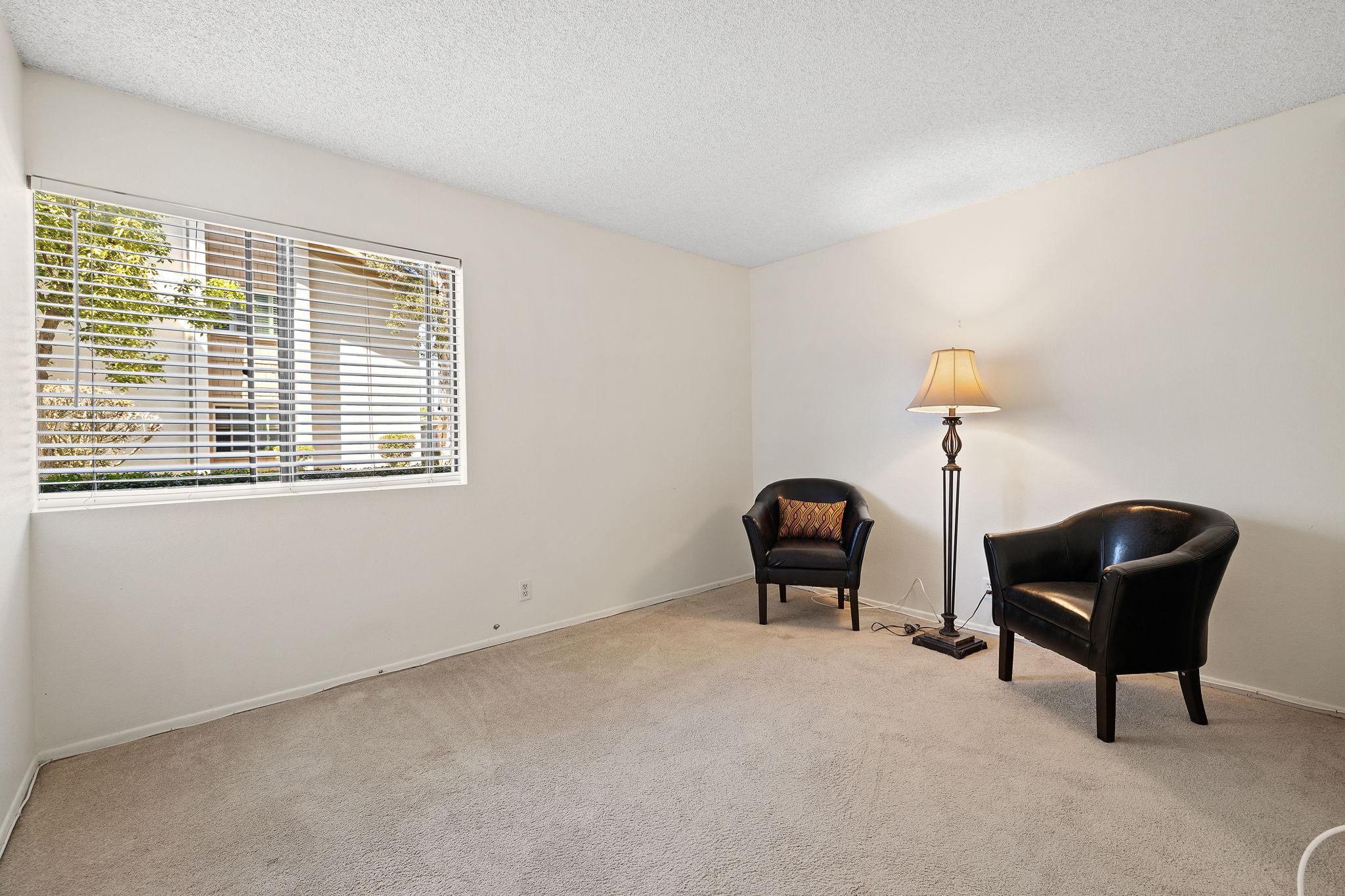 8933 Biscayne Ct, Huntington Beach, CA 92646, USA Photo 21