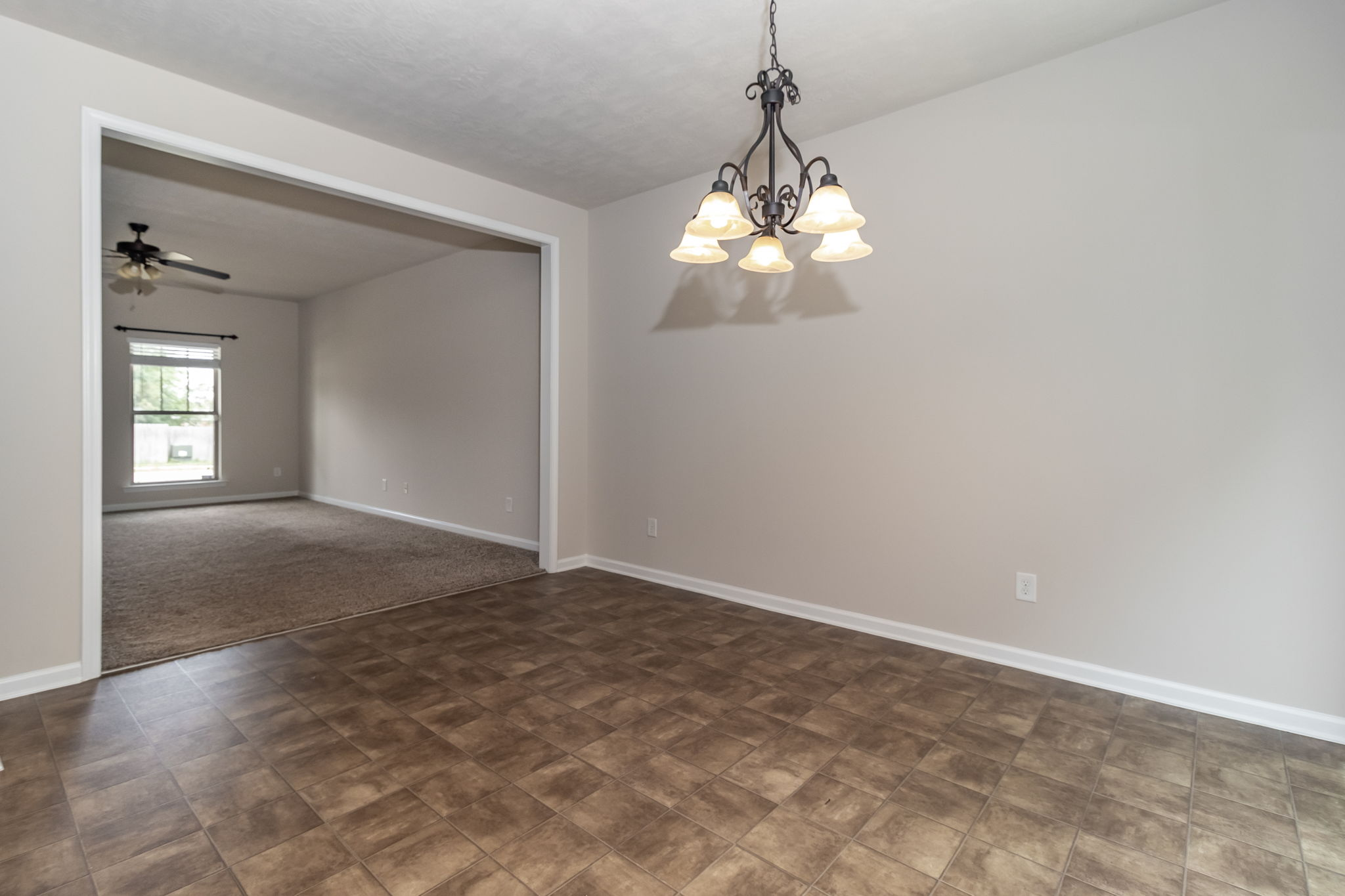 Dining Room/Great Room