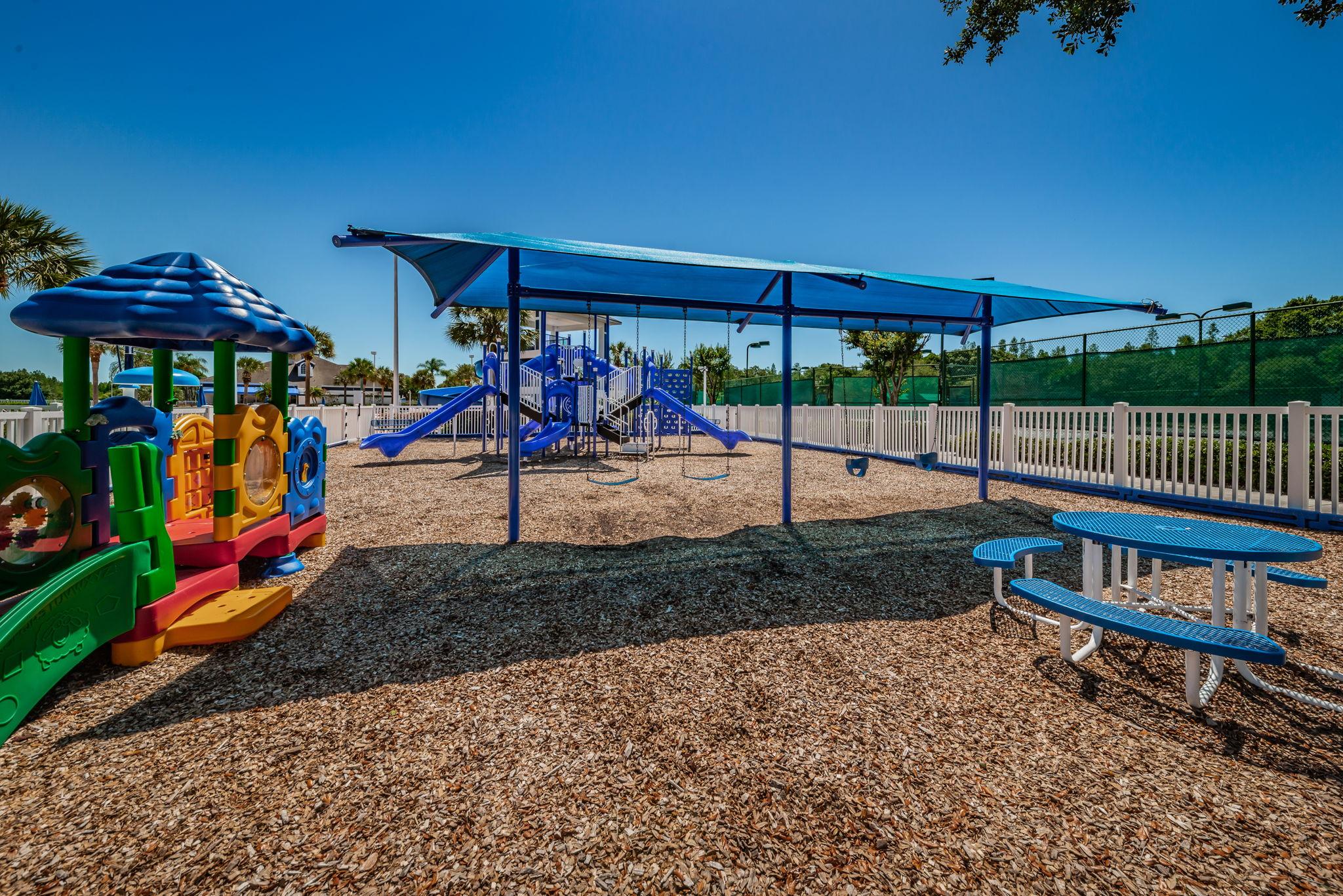 13-Community Park