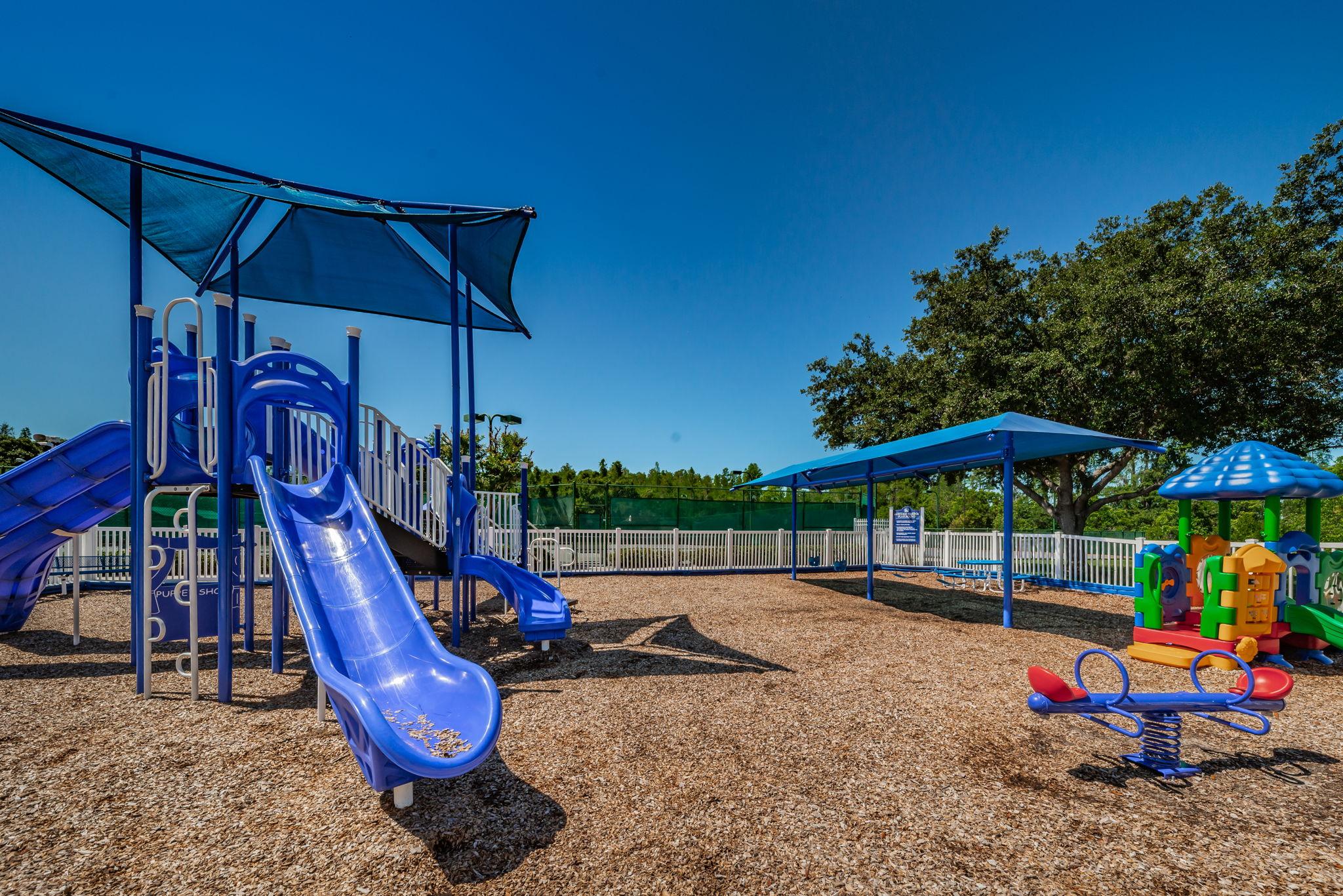 12-Community Park