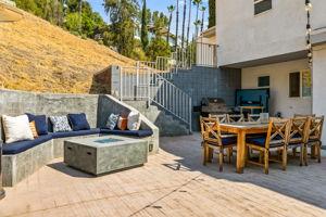 5115 Campo Rd, Woodland Hills, CA 91364, USA Photo 58