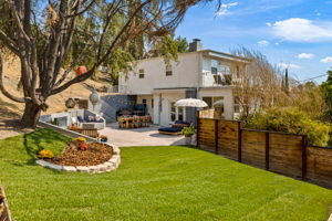 5115 Campo Rd, Woodland Hills, CA 91364, USA Photo 48