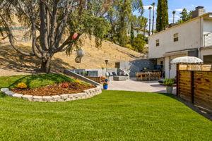 5115 Campo Rd, Woodland Hills, CA 91364, USA Photo 50
