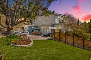 5115 Campo Rd, Woodland Hills, CA 91364, USA Photo 0