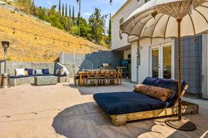 5115 Campo Rd, Woodland Hills, CA 91364, USA Photo 53