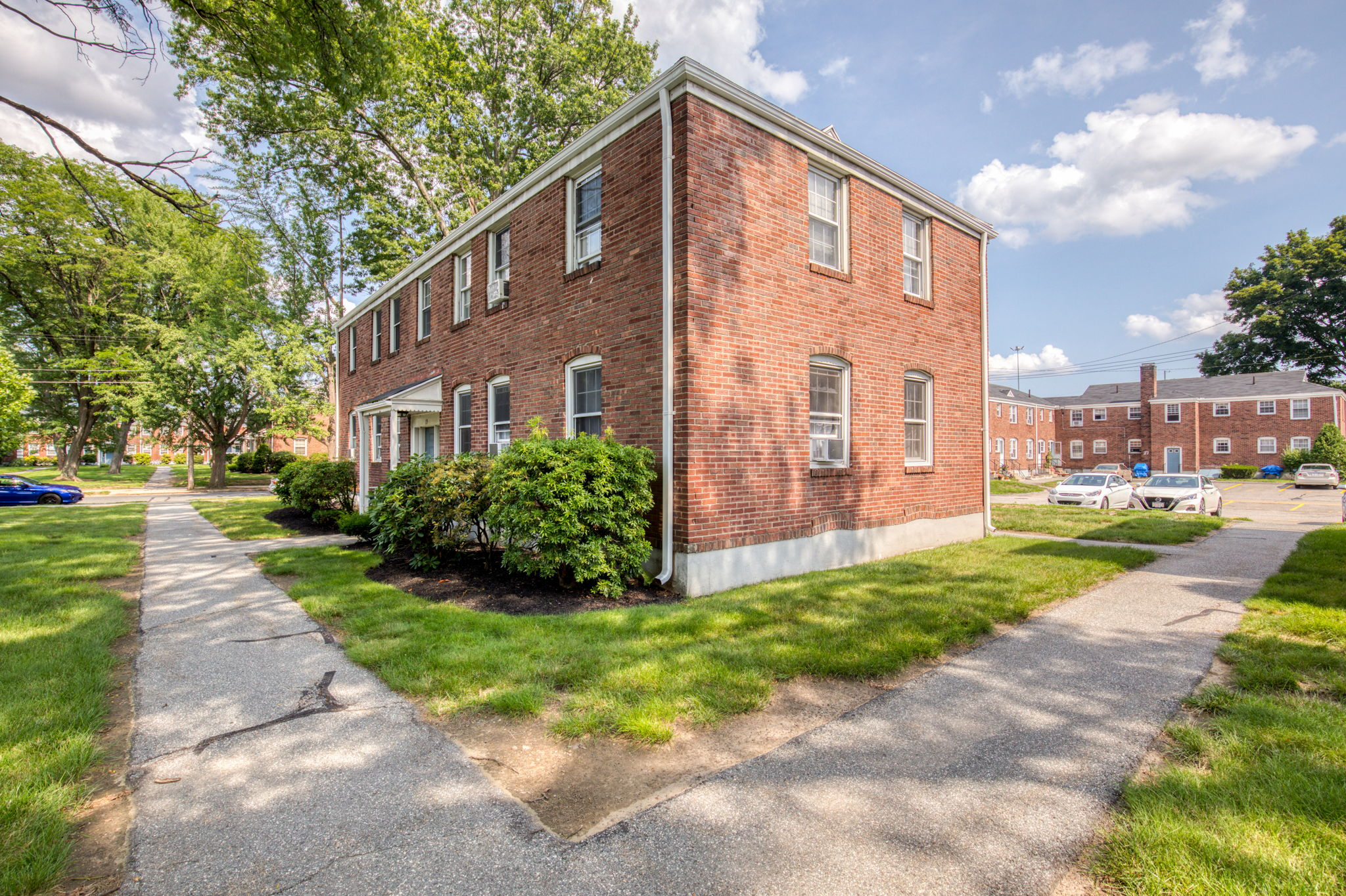 19 Colony Rd. 2A 05