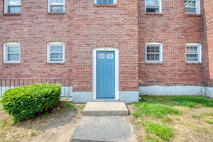 19 Colony Rd. 2A 20