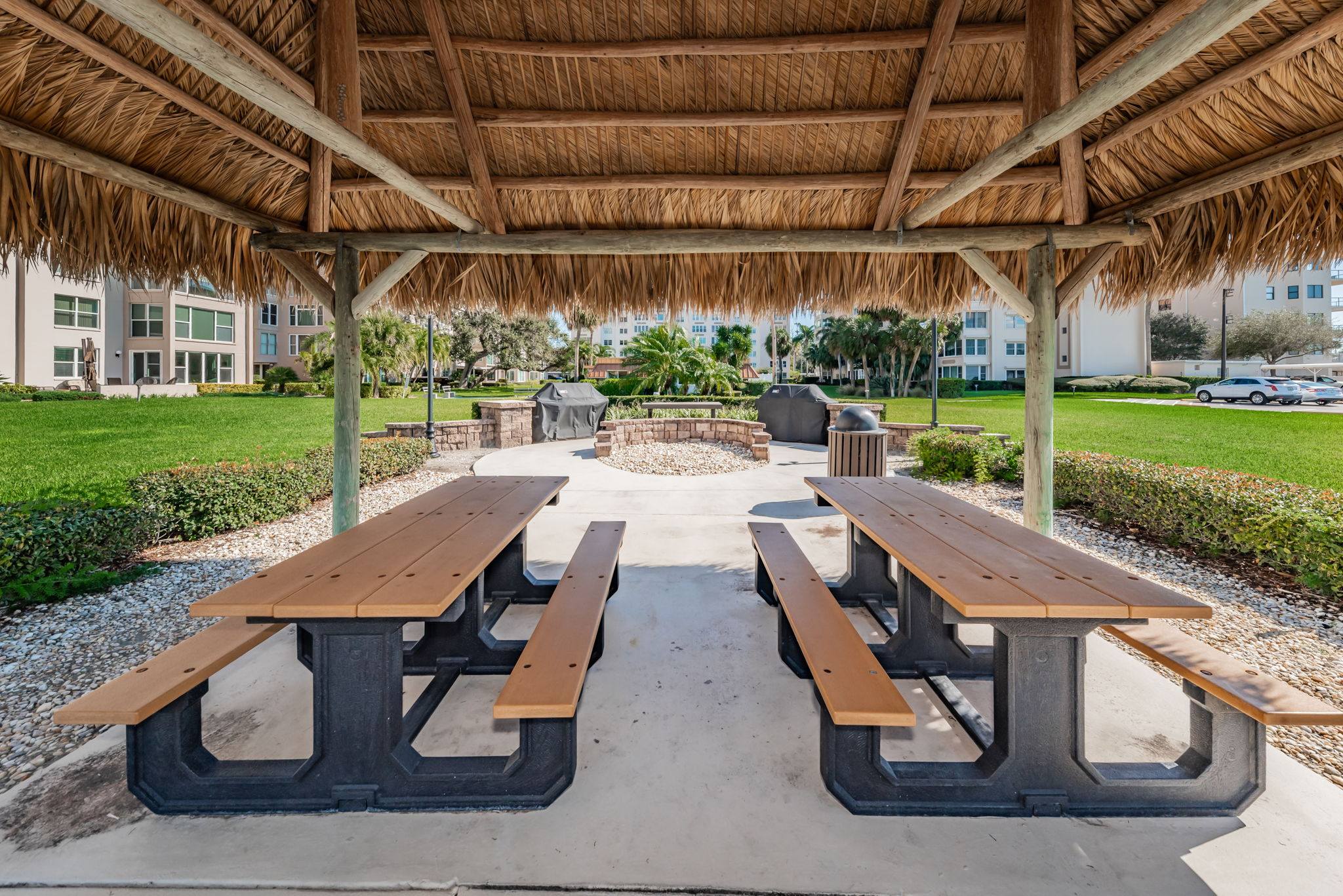 56-Gazebo and Grilling Area3