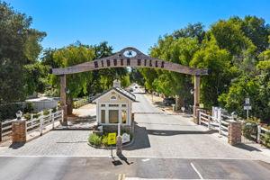 5845 Hilltop Road, Hidden Hills, CA-0227