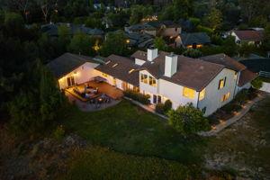 5845 Hilltop Road, Hidden Hills, CA-0456