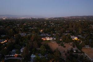 5845 Hilltop Road, Hidden Hills, CA-0451