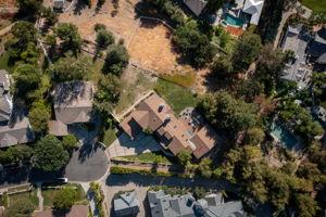 5845 Hilltop Road, Hidden Hills, CA-0361