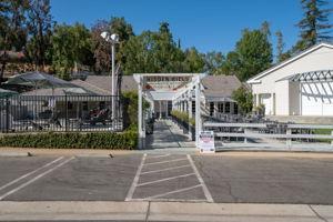 5845 Hilltop Road, Hidden Hills, CA-0257