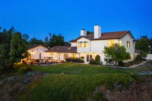 5845 Hilltop Road, Hidden Hills, CA-0468