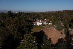 5845 Hilltop Road, Hidden Hills, CA-0391