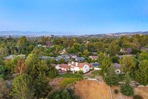 5845 Hilltop Road, Hidden Hills, CA-0429