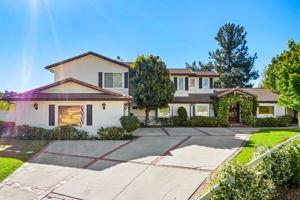 5845 Hilltop Road, Hidden Hills, CA-0372