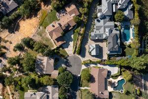5845 Hilltop Road, Hidden Hills, CA-0351