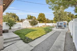 1219 S 400 E, Salt Lake City, UT 84111, USA Photo 24