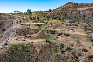 12500 Pacific View Dr, Malibu, CA 90265, US Photo 2