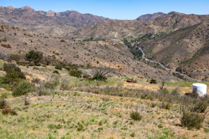 12500 Pacific View Dr, Malibu, CA 90265, US Photo 21